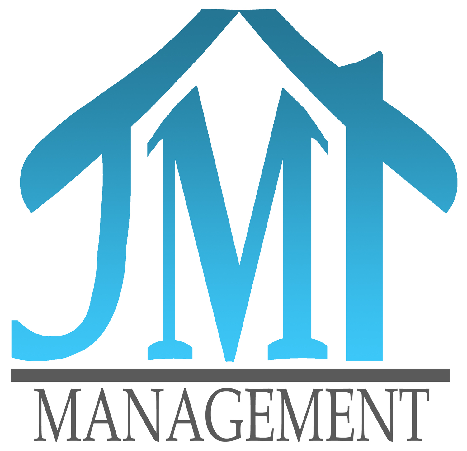 JMT Management