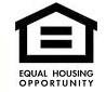 Equal_Housing.jpg