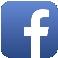 JMT_Facebook.jpg