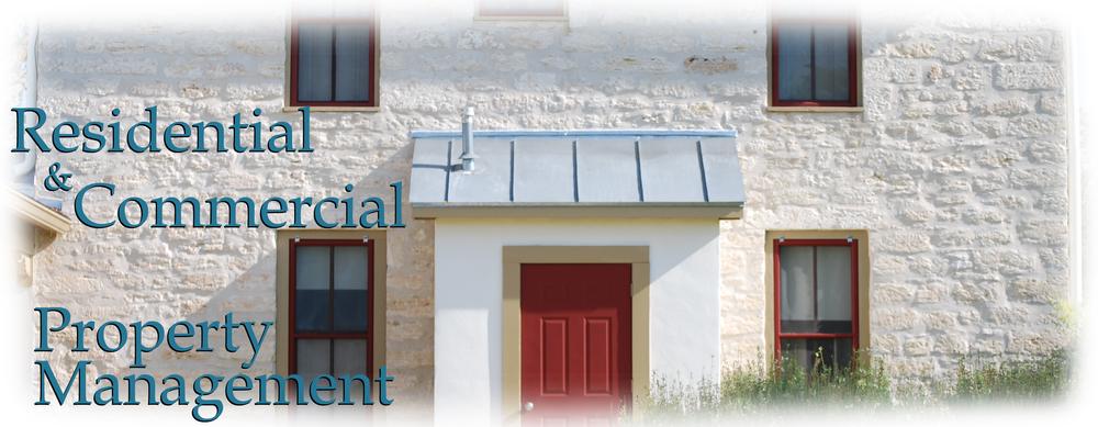 Main_Residential.jpg