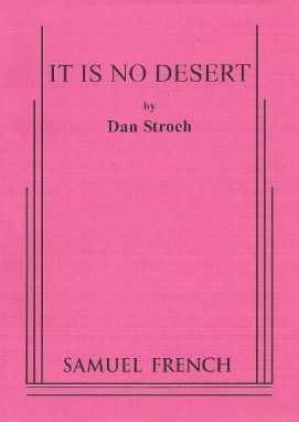 desert - Sam French cover copy.jpg