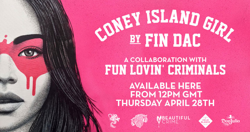 Coney Island Girl.jpg