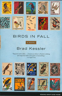 birds-in-fall-by-brad-kessler