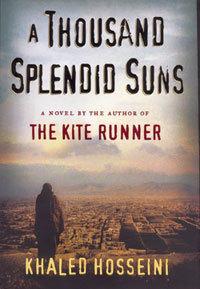 a-thousand-splendid-suns-by-khaled-hosseini