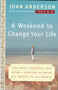 a-weekend-to-change-your-life-by-joan-anderson