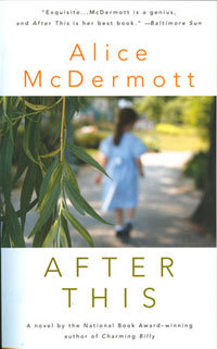 after-this-by-alice-mcdermott