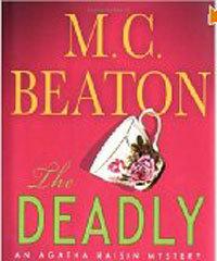 agatha-raisin-by-mc-beaton-deadlydance