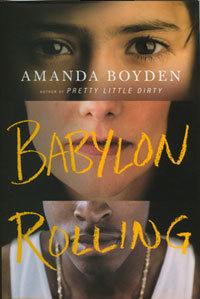 babylon-rolling-by-amanda-boyden