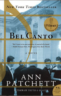 bel-canto-by-ann-patchett