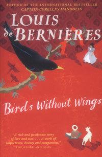 birds-without-wings-by-louis-de-bernieres-200