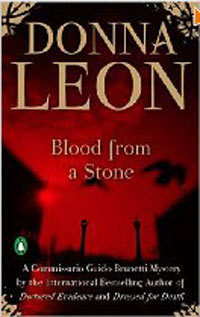 blood-from-a-stone-and-through-a-glass-darkly-by-donna-leon