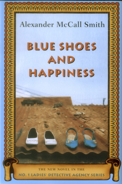 blue-shoes-and-happiness-in-the-company-of-cheerful-ladies-by-alexander-mccall-smith
