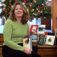 books-of-christmas-present