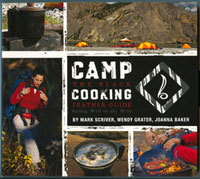 camp-cooking-the-black-feather-guide-to-eating-well-in-the-wild