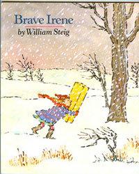 brave-irene-by-william-steig