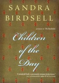 children-of-the-day-by-sandra-birdsell-200