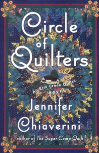 circle-of-quilters-by-jennifer-chiaverini