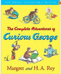 curious-george-still-as-popular-as-ever-200