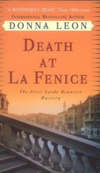 death-at-la-fenice-a-commissario-guido-brunetti-mystery-by-donna-leon