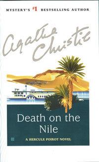 death-on-the-nile-by-agatha-christie