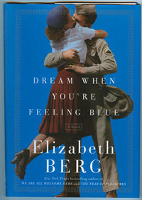 dream-when-youre-feeling-blue-by-elizabeth-berg