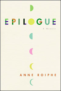 epilogue-of-a-marriage-by-anne-roiphe