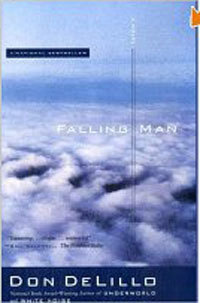 falling-man-by-don-delillo