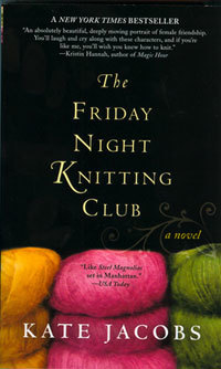 friday-night-knitting-club-by-kate-jacobs