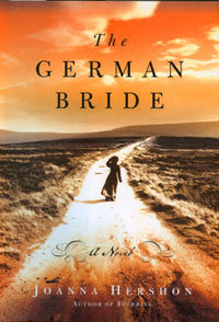 german-bride-by-joanna-hershon