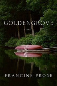 goldengrove-by-francine-prose