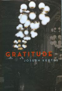 gratitude-by-joseph-kertes