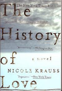 history-of-love-by-nicole-krauss