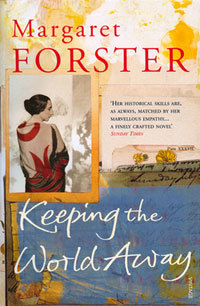keeping-the-world-away-by-margaret-forster