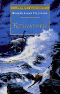 kidnapped-by-robert-louis-stevenson