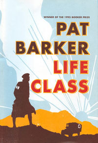 life-class-by-pat-barker