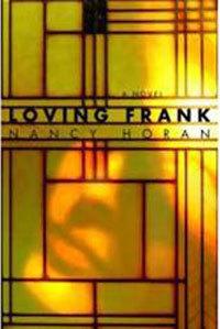 loving-frank-by-nancy-horan
