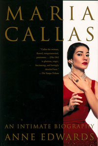 maria-callas-by-anne-edwards