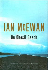 on-chesil-beach-by-ian-mcewan