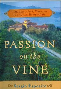 passion-on-the-vine-by-sergio-esposito