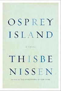 osprey-island-by-thisbe-nissen