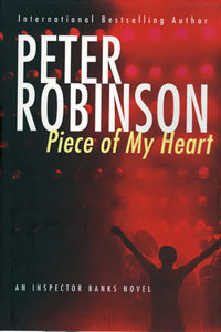 piece-of-my-heart-by-peter-robinson