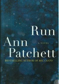 run-by-ann-patchett