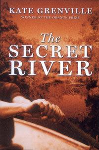 secret-river-by-kate-grenville