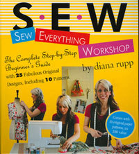 sew-everything-workshop-by-diana-rupp