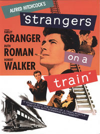 strangers-on-a-train-by-patricia-highsmith