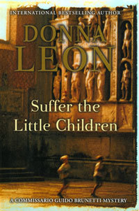 suffer-the-little-children-by-donna-leon