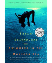 swimming-in-the-monsoon-sea-by-shyam-selvadurai-200