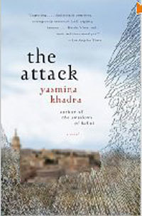 the-attack-by-yasmina-khadra
