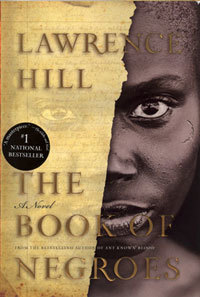 the-book-of-negroes-by-lawrence-hill
