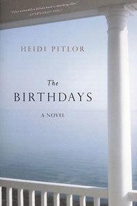the-birthdays-by-heidi-pitlor
